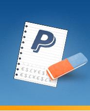 Der Große Paypal Bluff Unbegrenzter Käuferschutz Unter Der Lupe