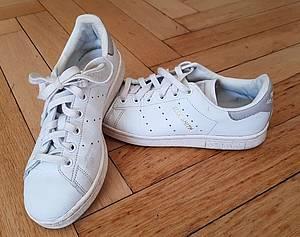 Puma gegen Adidas - Angriff auf den Schuh Stan Smith Boost   aufrecht.de 2847a44da