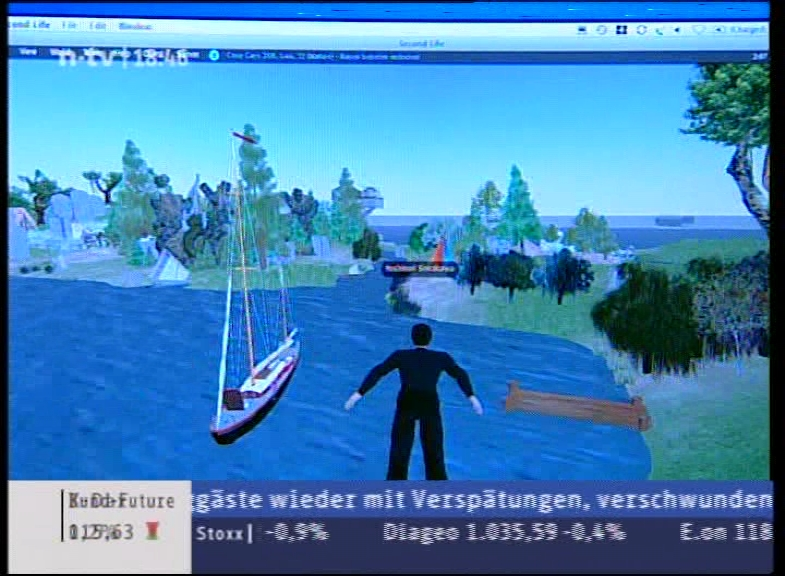 vh_ntv_2008-03-28_secondlife_2.flv
